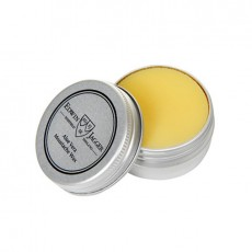 Edwin_Jagger moustache-wax-set-of-8-1