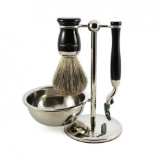 Edwin_Jagger_4_Piece_Shaving_Set