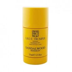 GFT_ Sandalwood Deodorant