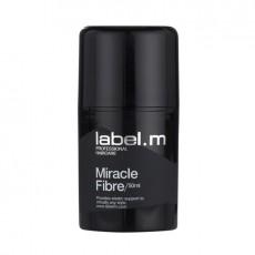 Label M Miracle Fibre
