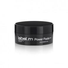 Label M Power Paste