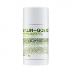 Malin+Goetz_Eucalyptus_Deodorant