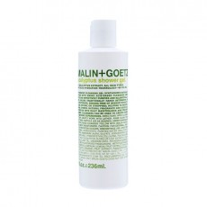 Malin+Goetz_Eucalyptus_Shower_Gel