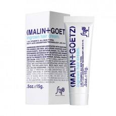 Malin+Goetz_Ingrown_Hair_Cream