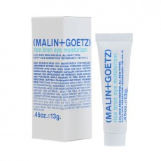 Malin+Goetz_rice_bran_moist