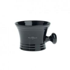 edwin-jagger-ebony Porcelain_Shaving_Soap_Bowl_With_Handle_Ebony